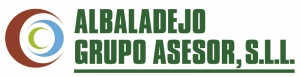 Albaladejo Grupo Asesor